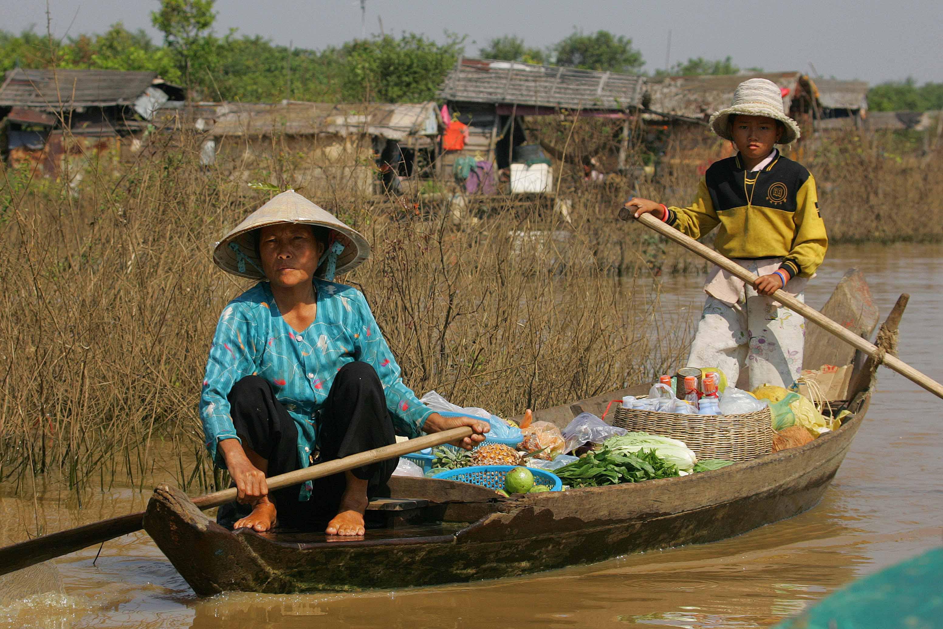 photographies du cambodge temples d 39 angkor banque d 39 images photos d 39 angkor gratuite. Black Bedroom Furniture Sets. Home Design Ideas
