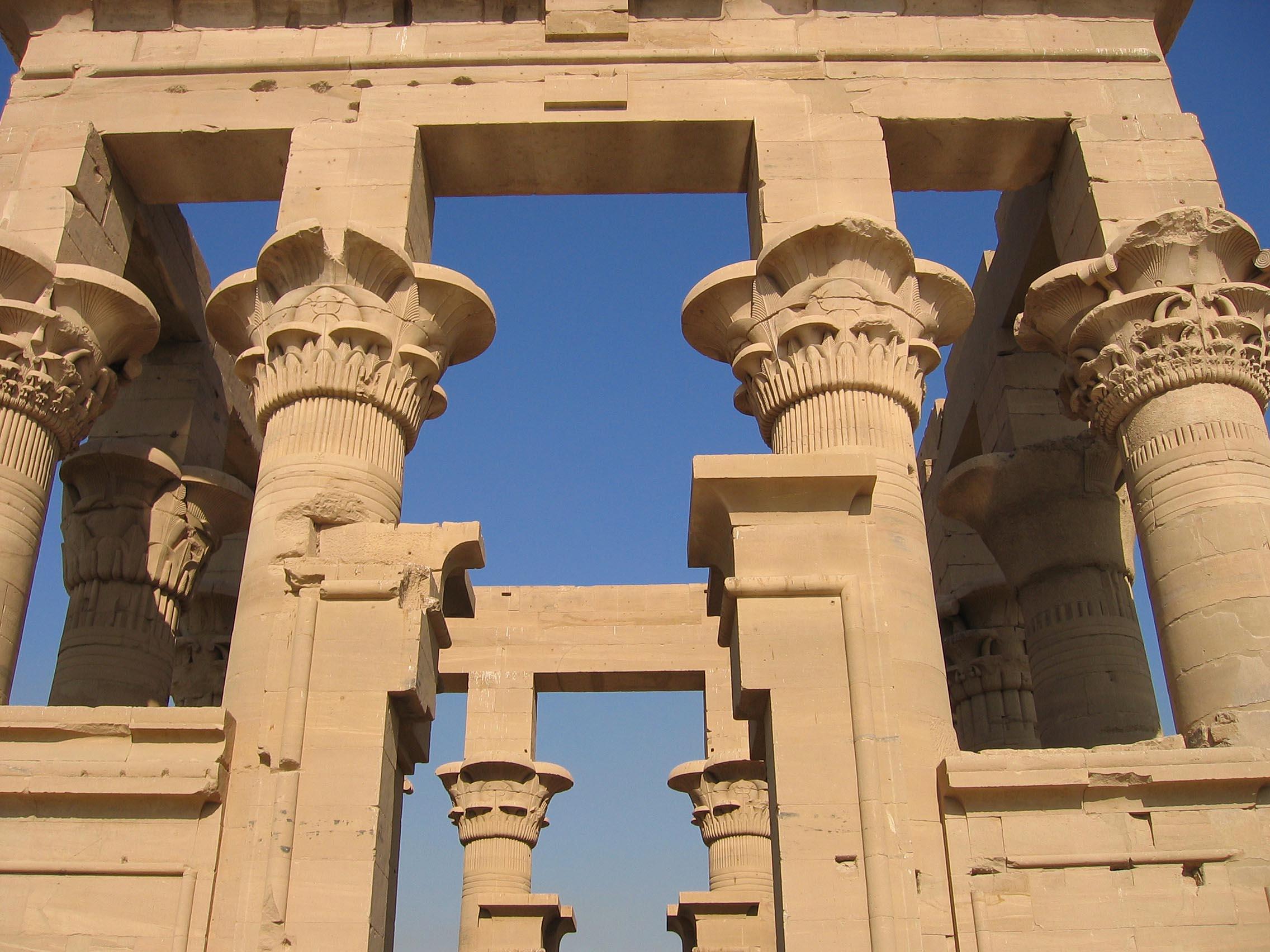 photographies d 39 egypte libres de droit stock images ou banque photos d images gratuite d 39 egypte. Black Bedroom Furniture Sets. Home Design Ideas