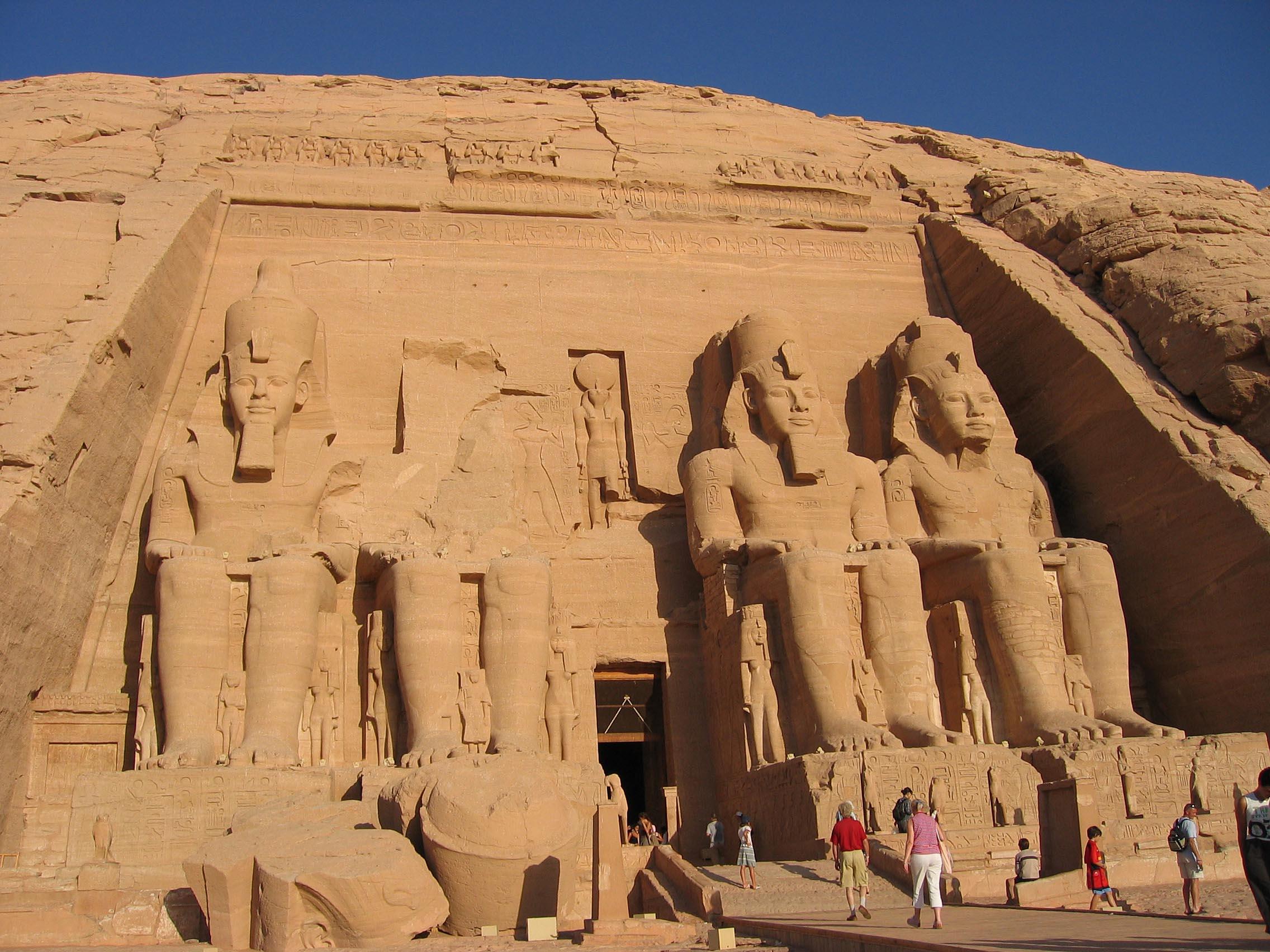photos-egypte