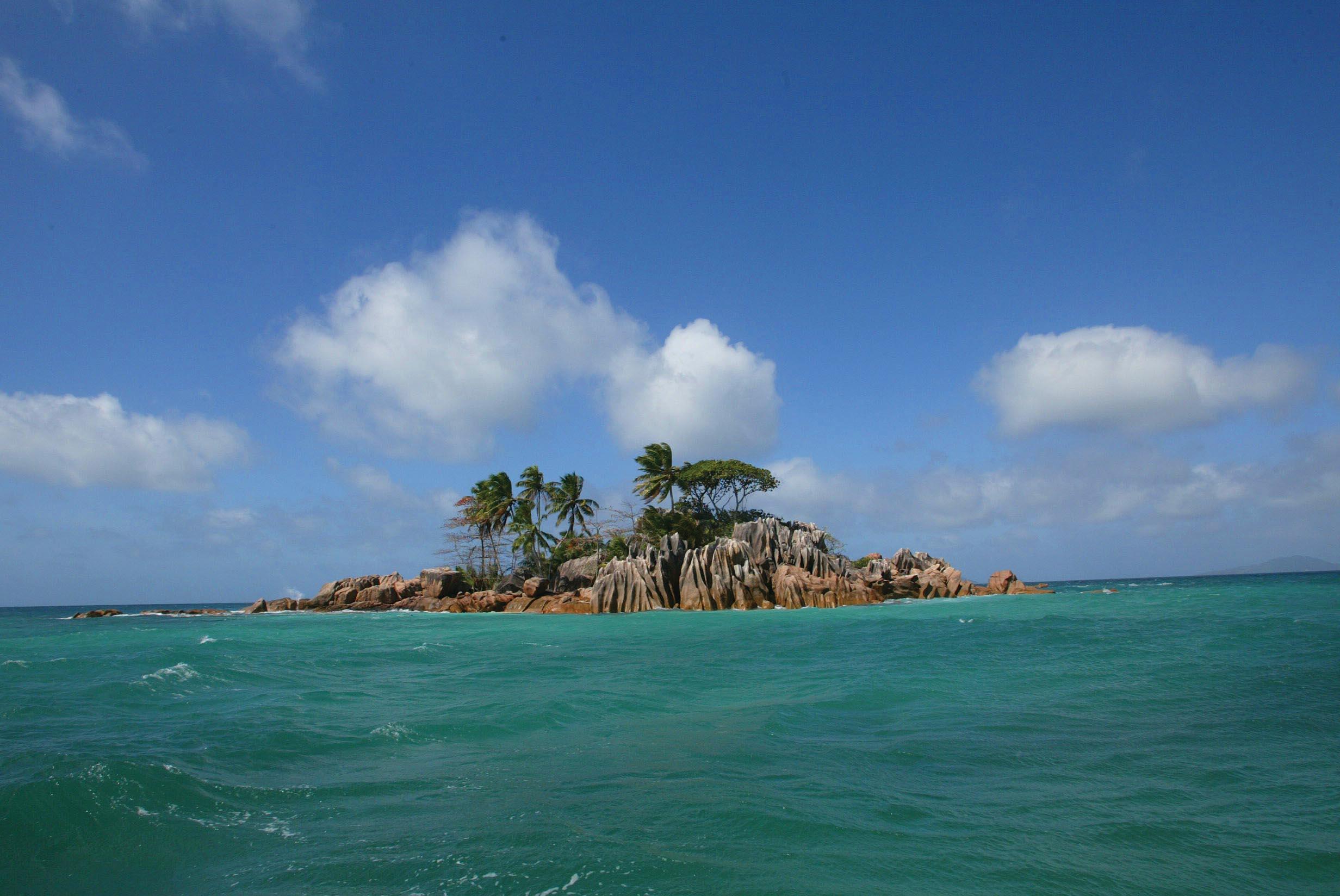 Photographie des seychelles libres de droits stock images for Photographie de stock