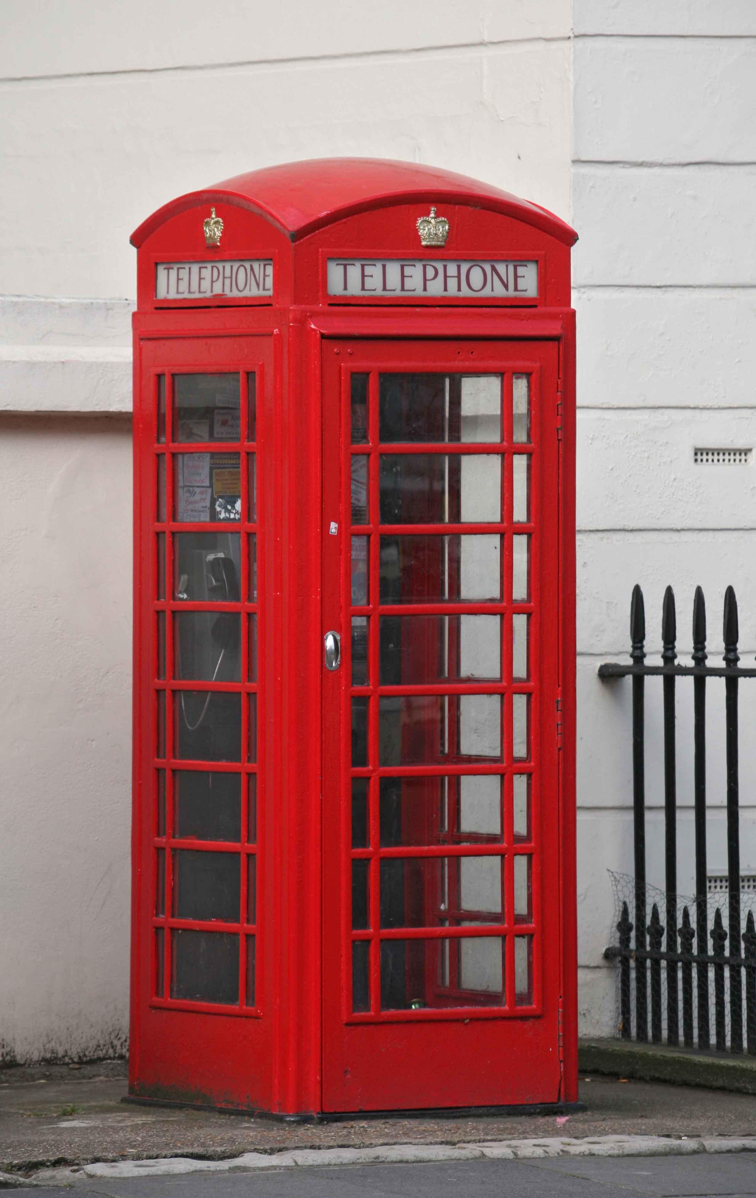 Photographies Londres Libres De Droits Photos De Londres