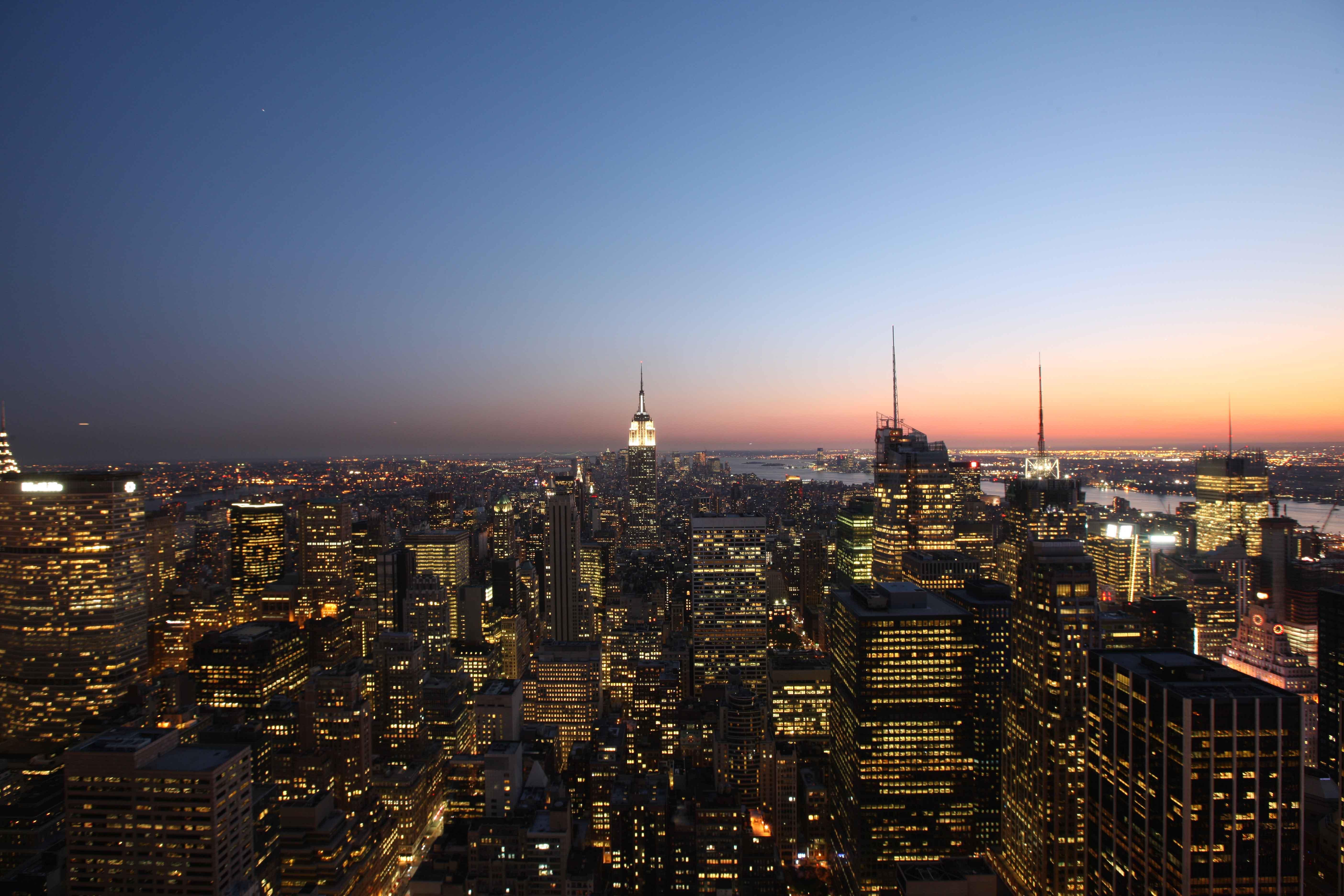 Photographies De New York Libres De Droits Banque D Images