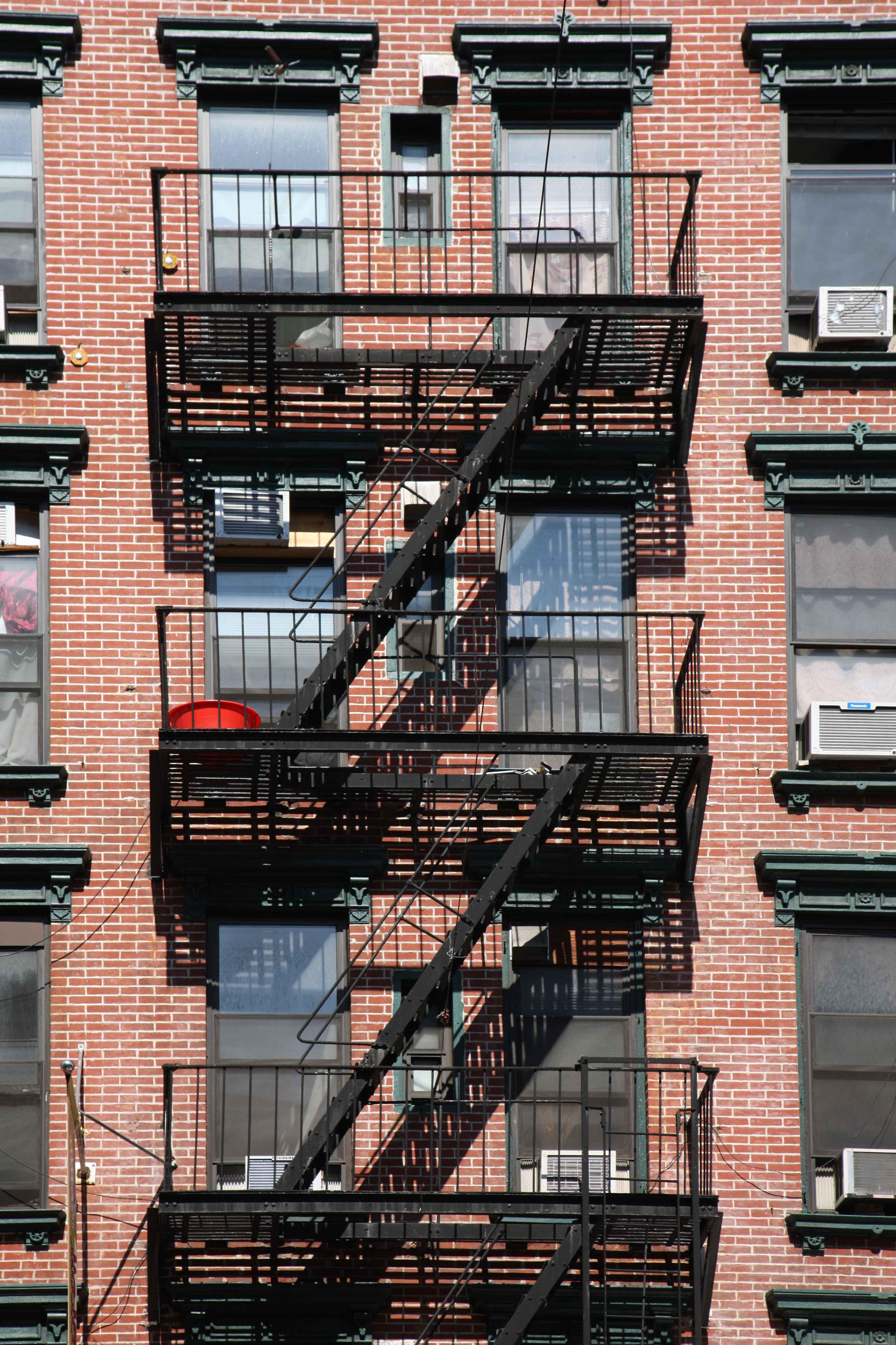 Photographies De New York Libres De Droits Banque D